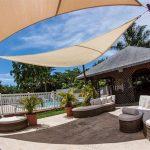 Parador Combate Beach Resort