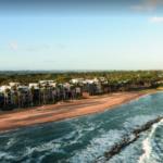 Ritz-Carlton Reserve: Dorado, Puerto Rico
