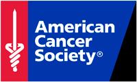 Sociedad Americana Contra El Cancer