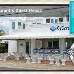 Mares Restaurant & Guest House