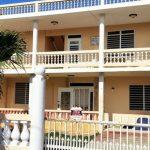 Villa Marsana Guest House Of Wellness