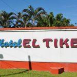 Hotel EL Tike