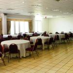 Cidra Country Club Inn & Villas Hotel / Parador