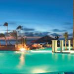 Gran Meliá Golf Resort Puerto Rico
