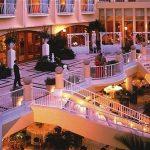 InterContinental San Juan Resort Spa and Casino
