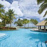 El San Juan Casino – Waldorf Astoria Collection