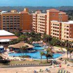 Embassy Suites Dorado del Mar – Beach & Golf