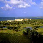Rio Mar Resort and Spa, a Wyndham Grand Resort