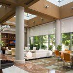 Doubletree by Hilton, San Juan