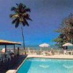 Hotel Royal Isabela