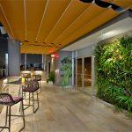 Ciqala Luxury Suites