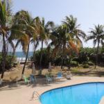 Parador Brusi Beach Resort
