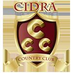 Cidra Country Club