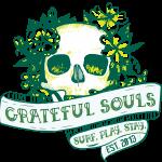 Grateful Souls Hostel