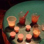 Upa Upa Tiki Bar