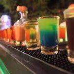Limo Viejo Bar & Sampler