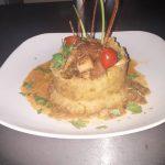 Rancho Grande Bar & Sea Food