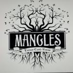 Mangles