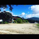 Hacienda Maribo