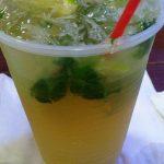 El Coquí Tropical Bar