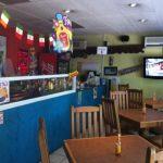 Cilantro Mexican Grill & Cantina