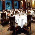 Ruth's Chris Steak House – Popular Center