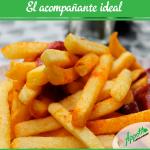 Appetito Latin Cuisine