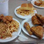Chicky's