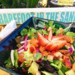 El Varadero Seaside Grill