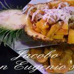 Eugenio's