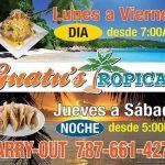 Guatu's