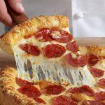 Henrys Pizza