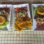 Kapi Kapi Restaurant Bar & Grill