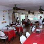 Restaurante Puerto Parguera