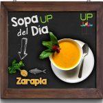 UP Restaurant & Bar