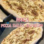 Yaely's Pizza & Pasta