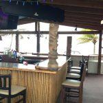 Seas 7 Bar