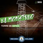 Toro Verde Orocovis, Puerto Rico el zipline más grande del mundo