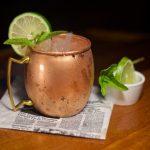 Club Seabourne Hotel Bar & Restaurant