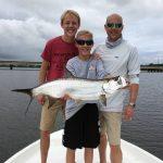 Puerto Rico Fishing Charters Carolina, Puerto Rico