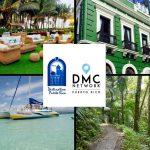 DMC Network Company San Juan, Puerto Rico