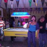 Amigolandia Sport bar Amigolandia Sport bar