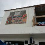 La Fiebre Bar and Grill
