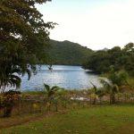 Rest. La Pared (lago Patillas)