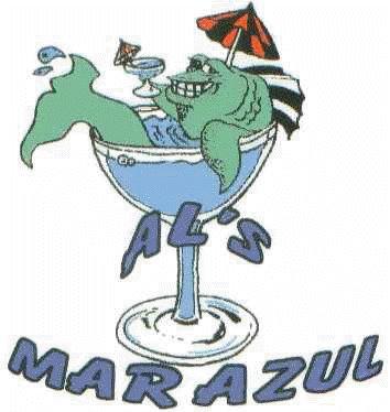 Al's Mar Azul