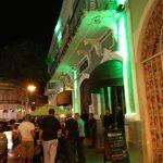 Kenepas Cafe Bar