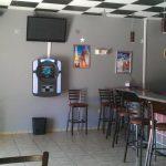 Don Leyo Sport Bar