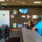 Isla Cueva Beer & Burger Bar