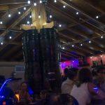Punto de Vista Restaurant & Bar