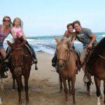 Tropical Trail Rides Isabela, Puerto Rico